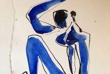 Henri Matisse / Matisse