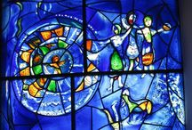Marc Chagall / Chagall
