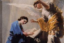 Francisco Goya / Francisco Goya