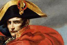 Jacque Louis David / Jacque Louis David