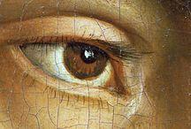 Jan Van Eyck / Jan Van Eyck