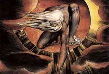 William Blake / William Blake