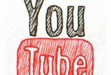 YouTube Stuffs