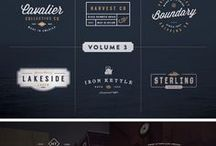 Graphic-Design-Inspiration / Graphic - Packaging Design Inspiration.