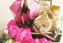 Cesti Natalizi - cesti regalo - regali aziendali - catalogo natale 2015 / Cesti Natalizi - cesti regalo - regali aziendali - catalogo natale 2015