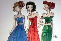 Fashion dsn
