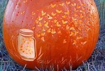 A Southern Halloween / A Southern Halloween takes tricks and treats to a whole new level!