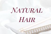 Natural Hair / Looking for natural hair tips and inspiration? As a natural hair blogger- The Mindful Rise- it is important for me to share some of my curly hair tips. Curly hair, kinky hair, coils, and twists, they are all beautiful!