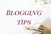 Blogging Tips / All things blogging and blogging tips, blog, blogging for beginners, blogging for new bloggers, bloggers want to earn money or make money blogging, email marketing, blogging from home, Wordpress, social media tips, Pinterest, Twitter, Facebook and Facebook page, Instagram, increasing blog traffic, SEO tips