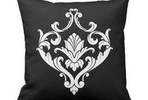 Solana_Shop / Wohndekoration, Schmuck, Mode, Design #wohnartikel #wohndeko #wohndekoration #damask #vintage #schmuck #frauen #shabby #chic