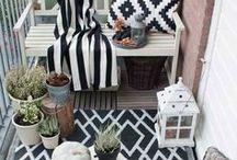 GEOMETRISCHE TEPPICHMUSTER / Besonders in modernen Wohnräumen kann ein geometrischer Teppich das Gesamtbild abrunden. In dieser Pinnwand findest du Ideen sowie Produkte um dein Zuhause einzurichten.