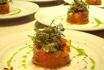 Catering / Empresas de Catering #catering