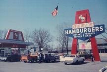 Old Photos from Beloit / Beloit has a great rich history! / by Visit Beloit