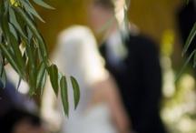 Catering Bodas / Todo tipo de catering para bodas  #catering #bodas