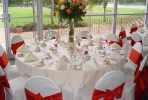 Salones / Salones para celebrar tu catering