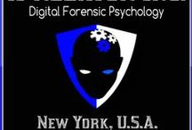 iPredator Inc. / iPredator Inc. is a NYS Information Age Forensics Company with expertise in cyberbullying, cyberstalking, online predators & cybercrime. Created by a NYS licensed psychologist and certified forensic consultant, Michael Nuccitelli Psy.D., C.F.C., their goal is to reduce victimization, abuse, theft and disparagement from online assailants.