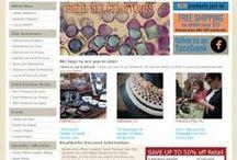 Responsive Web Design / GAMILLC portfolio has samples of responsive website designs we have designed.