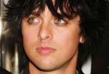 Green Day / by ceej70 M
