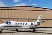 Cessna Citation V Ultra N470DP / Seats 7 comfortably.  Watch a 360-degree virtual tour of this aircraft at http://tours.spinvision.com/94353