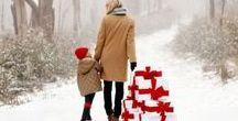 @@@Christmas lover@@@ / christmas idea sweet stuff and trees