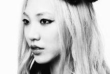 Park Soo Joo < 3