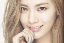 Im Jin Ah < 3