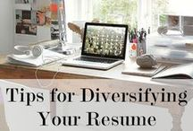 Tips for Job Seekers / Here you'll find the latest in job tips and career advice on everything from job interviews to how to gain on-the-job success.
