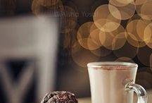 Café&Coffee