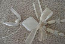 ✽ RUBANS ✽ / http://www.pinterest.com/webinternet/mes-creations-de-bijoux ❤️ naviginternet@orange.fr ❤️ MON BLOG : http://creatrice-bijoux.blogspot.fr
