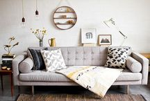 Ideal home • Future ideas
