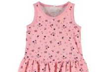 Name It SS15 / Affordable kids wear by the Scandinavian brand Name It!