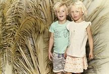 Mini A Ture SS15 / Mini A Ture is Danish brand for cool girls & boys