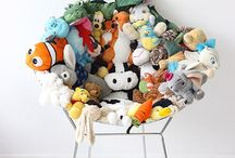 Diy home decor ideas / Diy decorating