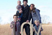 Parenting photography / Parenting photography