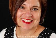 AMIE : ♥ Corinne LE DORZE décoratrice d'intérieur coloriste architecte d'intérieur designer / Corinne LE DORZE Décoratrice coloriste Architecte d'intérieur Designer d'intérieur Morbihan - Vannes Bretagne - France  ((http://www.decorateur-vannes.com)) ((http://decoration-coloriste.blogspot.fr))  06 78 98 19 43  ((corinne.le.dorze@hotmail.fr))  ((http://art-et-mento.blogspot.fr)) (sites.google.com/site/corinneledorze)  GOOGLE PHOTOS album : (https://goo.gl/photos/wE4Uj7eWhcyxCg9o8)
