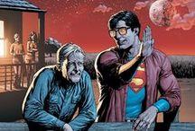 DC Forever