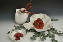 my work -ceramic/products -