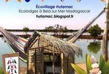 PMSMP STAGE (http://hutamac.blogspot.fr) Ecovillage Hutamac #EcoLodges Belo sur Mer Madagascar /  ✈️  ❤️   ☀️ (http://hutamac.blogspot.fr) ☑ STAGE PMSMP BUSINESS DE VALERIE ☑ BUSINESS DEVELOPER ☑ WEB MANAGER ☑ GRAPHISTE PUBLICITAIRE (( http://cominternet-valerie.blogspot.fr ))  (naviginternet@orange.fr)  (( https://communitymanagercv.wordpress.com ))