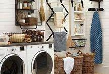 ♥ Repassage & Rangement Vêtements :: Ironing Clothes and Dressing Storage / Repassage dans le Pays de Vannes 56 MORBIHAN ((http://repassage-vannes.blogspot.fr )) ((naviginternet@orange.fr )) :: Valérie :: Payée en Chèque Emploi Service Universel CESU à partir du mois d'Octobre 2016 - Bretagne Sud : vêtements repassés en aide à domicile SAINT AVE - MEUCON - PLESCOP - SENE - St Avé -