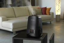 BONECO / BONECO увлажненители, мойка и очистка воздуха. Официальный дилер