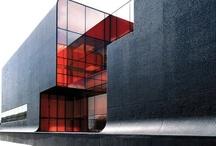 Design og Arkitektur / #design #architecture