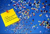 Organisasjonsrådgiveren / Presentasjoner på Slideshare http://www.slideshare.net/IngfridLandsnes Blogger på Nettsiden:  http://ingfridlandsnes.com/ Oppdateringer på: https://www.facebook.com/organisasjonsraadgiveren