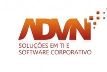 Peças Publicitárias (ADVN)