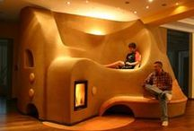 Interiors & Home
