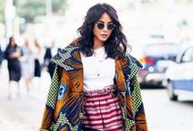 Style inspration / by Elif Cansu Fersoy