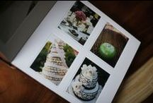 Wedding Photobooks / Albums / The artistry of albums, wedding storybooks, photo books and other collections.