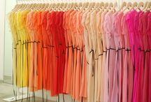 Colour Hues