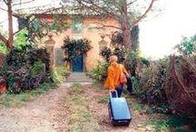 Toscana & Provence
