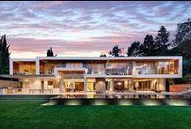 Houses we Like / Cases de tot el Mon · Casas de todo el Mundo · Houses around the World
