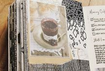 Moleskine / Moleskine art and writing